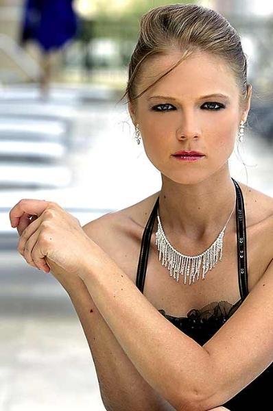 Ana Brenda Contreras Playboy Fotos - Girls Room Idea